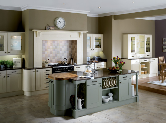 kitchen design online uk kitchen design and kitchen fitting kitchens by 168
