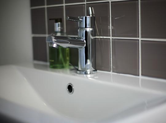 Kitchen & Bathroom Renovation, Stoke Newington, London  Bathroom ...